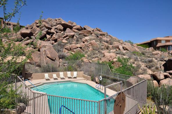 10222 E. Southwind Ln., Scottsdale, AZ 85262 Photo 53