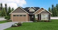 Home for sale: NE 94th Ave & NE 105th St, Vancouver, WA 98662