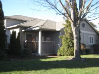 Home for sale: 1237-1239 Springbrook Avenue, Medford, OR 97504