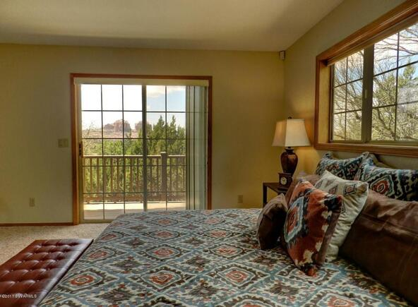 200 Rufous Ln., Sedona, AZ 86336 Photo 14