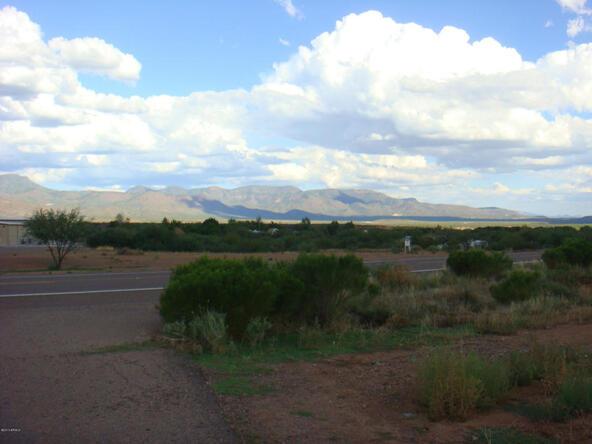 Tonto Basin, AZ 85553 Photo 6