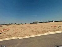 Home for sale: Parkwood, Visalia, CA 93277