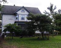 Home for sale: 32174 North 1400 East Rd., Blackstone, IL 61313