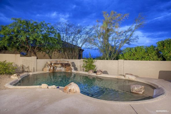 13618 N. Sunset Dr., Fountain Hills, AZ 85268 Photo 23