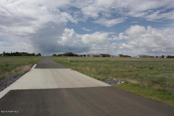 9415 E. Summer Prairie Rd., Prescott Valley, AZ 86315 Photo 23