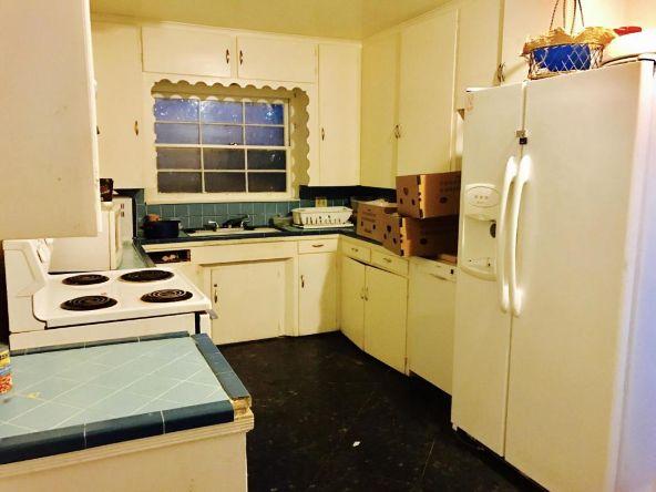 44664 Cedar Avenue, Lancaster, CA 93534 Photo 6