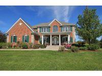 Home for sale: 57 Beresford Ct., Buffalo, NY 14221
