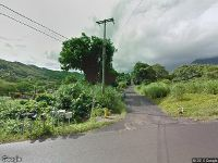 Home for sale: Ahaolelo, Kaneohe, HI 96744