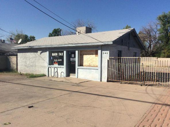 546 E. Broadway Rd., Mesa, AZ 85204 Photo 21
