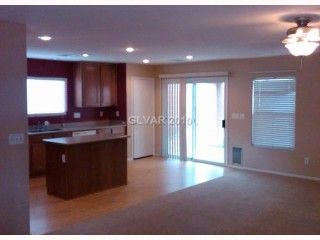 11164 Sandrone Ave., Las Vegas, NV 89138 Photo 3