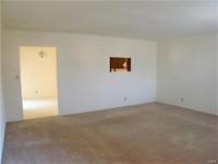 Home for sale: 206 Liberty Dr., Belleville, IL 62226