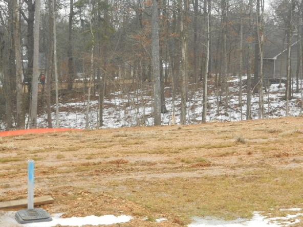 1497 Sullivan Cir., Jonesboro, AR 72401 Photo 12