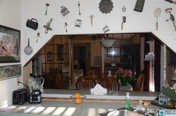 50 White Oak Dr., Sylvan Springs, AL 35118 Photo 21
