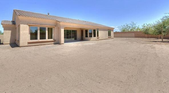 3119 E. Bellflower Drive, Gilbert, AZ 85298 Photo 16