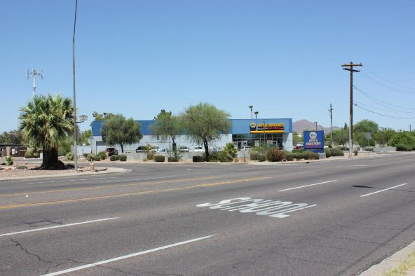 2121 E. Thomas Rd., Phoenix, AZ 85016 Photo 34
