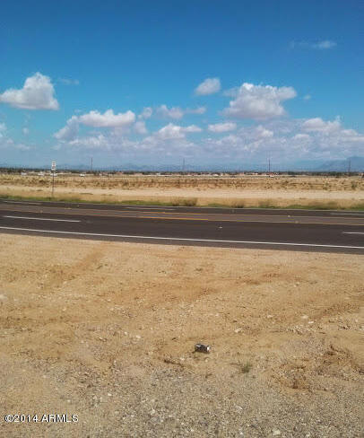 5803 W. Hunt Hwy., Queen Creek, AZ 85142 Photo 4