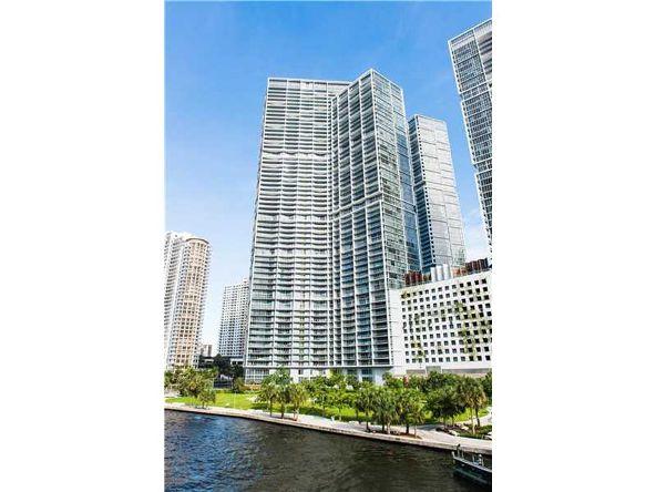 485 Brickell Ave., Miami, FL 33131 Photo 7