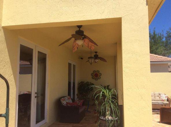 268 Mulberry Grove Rd., Royal Palm Beach, FL 33411 Photo 43