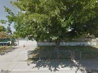 Home for sale: Orlando, Lathrop, CA 95330