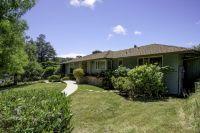 Home for sale: 15 Fairhills Dr., San Rafael, CA 94901