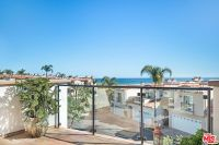 Home for sale: 6420 Lunita Rd., Malibu, CA 90265