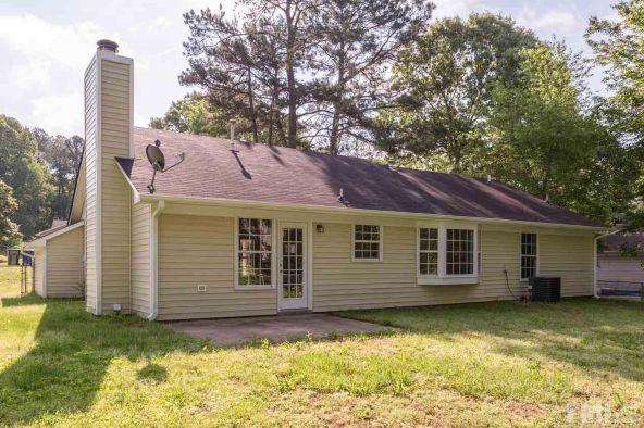 5221 Round Hill Ln., Raleigh, NC 27616 Photo 29