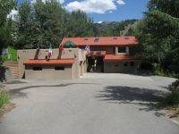 Home for sale: 11 Eagle Creek Rd., Ketchum, ID 83340