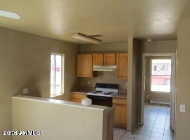126 E. Date Avenue, Casa Grande, AZ 85122 Photo 3