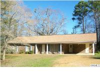 Home for sale: 16221 Mcallister Rd., Buhl, AL 35446