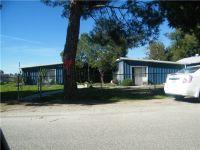 Home for sale: 28311 Patterson Avenue, Winchester, CA 92596