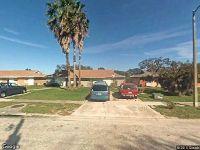 Home for sale: Massey, Orlando, FL 32825