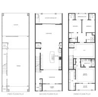 Home for sale: League City, TX 77573