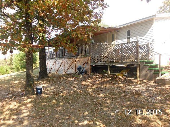222 Cr 3226, Clarksville, AR 72830 Photo 18