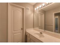Home for sale: 13718 Cody St., Overland Park, KS 66221