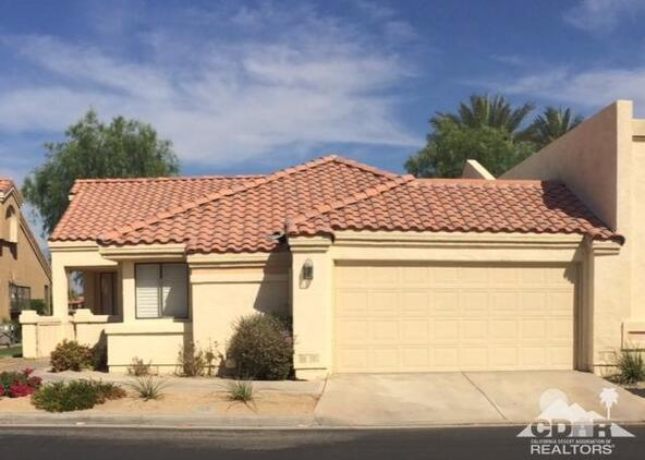 41641 Kansas St., Palm Desert, CA 92211 Photo 2