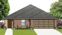 Home for sale: 2430 Hankinson Ln., Fate, TX 75087