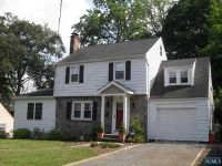 Home for sale: 21 Poplar St., Butler, NJ 07405