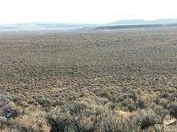 Home for sale: Tba Rattlesnake Butte Rd., Burns, OR 97720