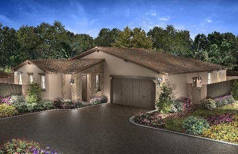 21 Risa Street, Ladera Ranch, CA 92694 Photo 1
