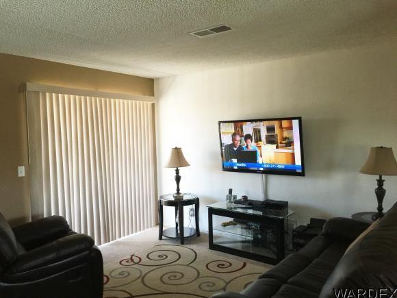 1190 Ramar Rd. 20, Bullhead City, AZ 86442 Photo 7