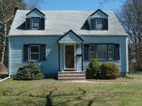 Home for sale: 45 Alameda Ct., Shrewsbury, NJ 07702