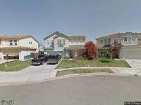 Home for sale: Oregon, Yuba City, CA 95991