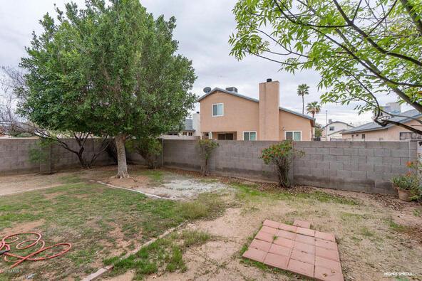 8865 W. John Cabot Rd., Peoria, AZ 85382 Photo 15