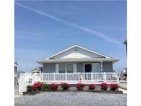 Home for sale: 27 W. Atlantic St., Fenwick Island, DE 19944