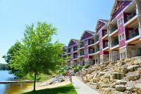 Home for sale: 680 E. Hiawatha Dr., Lake Delton, WI 53940