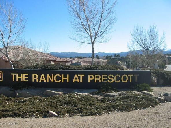 505 Sleepyhollow Cir., Prescott, AZ 86303 Photo 28