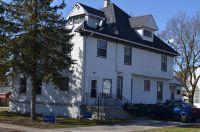 Home for sale: 152 West Jackson Avenue, Hampshire, IL 60140