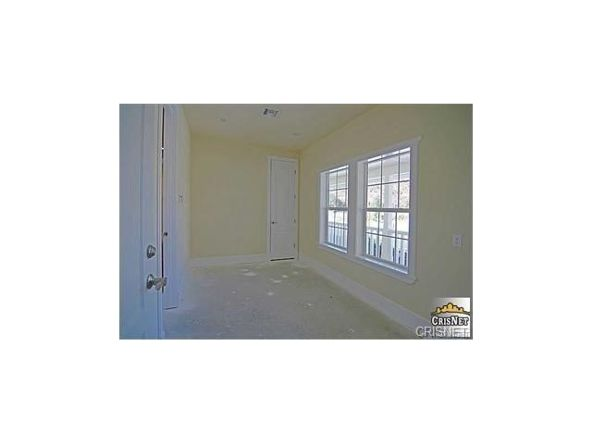 30210 Romero Canyon Rd., Castaic, CA 91384 Photo 22
