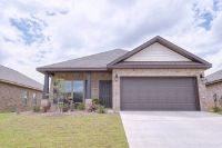 Home for sale: 1737 Covington Ln., Foley, AL 36535