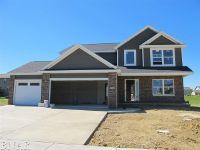 Home for sale: 2701 Limestone, Normal, IL 61761